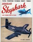 RARE-Douglas-Skyshark-A2D-Turbo-Prop-Attack