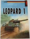 RARE-LEOPARD-1