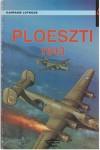 RARE-Ploeszti-Ploesti-1943