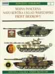 RARE-Wojna-pancerna-NATO-kontra-Uklad-Warszawski-Front-Srodkowy