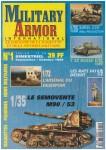 RARE-MILITARY-ARMOR-1998
