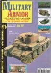 RARE-MILITARY-ARMOR-1999