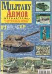 RARE-MILITARY-ARMOR-2-1998