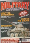 RARE-MILITARY-MODELING-2001