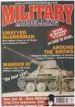 RARE-MILITARY-MODELING-2001