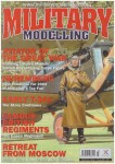 RARE-MILITARY-MODELING-2003