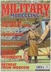 RARE-MILITARY-MODELING-2003