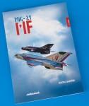 RARE-MF-MiG-21-v-Ceskoslovenskych-sluzbach-kniha-revidovano