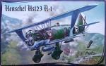 RARE-1-72-Henschel-Hs-123-A-1