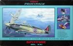RARE-1-72-Spitfire-Mk-XXI