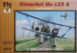 RARE-1-72-Henschel-Hs-123-A-in-Spain-and-China-service