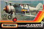 RARE-1-72-Gloster-Gladiator