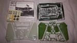 RARE-1-72-MATCHBOX-Heinkel-He-115-bez-krabicky