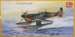 RARE-1-72-Supermarine-Spitfire-VB-Floatplane