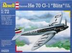RARE-1-72-HE-70-G-1-Blitz