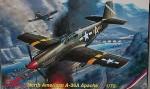 RARE-1-72-North-American-A-36A-Apache