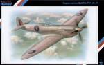 RARE-1-72-Supermarine-Spitfire-Pr-Mk-X
