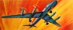 RARE-1-100-Tupolev-Tu-20