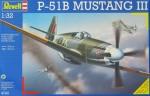 RARE-1-32-P-51B-MUSTANG-III
