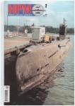 RARE-HPM-2-1999-Historie-a-plastikove-modelasstvi