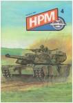 RARE-HPM-4-1999-Historie-a-plastikove-modelasstvi