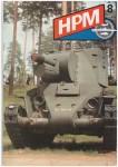 RARE-HPM-8-1996-Historie-a-plastikove-modelasstvi