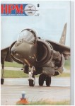 RARE-HPM-8-1997-Historie-a-plastikove-modelasstvi