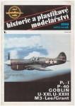 RARE-HPM-1-1990-Historie-a-plastikove-modelasstvi