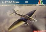 RARE-1-48-Ju-87-D-5-Stuka