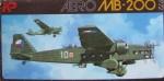 RARE-1-72-Aero-MB-200