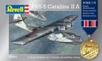 RARE-1-72-PBY-5-Catalina-II-A