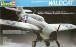 RARE-1-72-F4F-4-Wildcat