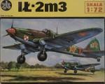 RARE-1-72-Il-2m3