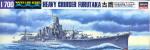 RARE-1-700-IJN-Heavy-Cruiser-Furutaka