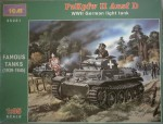 1-35-Pz-Kpfw-II-Ausf-D-WWII-German-Light-Tank