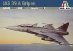 RARE-1-48-JAS-39-A-Gripen