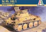 1-35-Sd-Kfz-140-1-Aufklarungspanzer-38RARE-