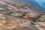 RARE-1-48-AERO-L-39-ZO