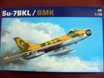RARE-1-48-SU-7-BKL