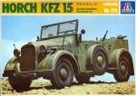 RARE-1-35-Horch-Kfz-15