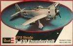 RARE-1-72-P-47D-Thunderbolt
