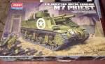 RARE-1-35-M7-105mm-PRIEST-HMC