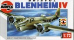 RARE-1-72-Bristol-Blenheim-IV