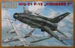 RARE-1-72-Mig-21-F