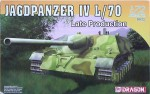 RARE-1-72-Jagdpanzer-IV-L-70-Late-Production