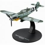 RARE-1-72-Bf-109G-10-Luftwaffe-Germany