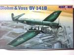 RARE-1-48-Blohm-and-Voss-BV-141B