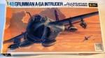 RARE-1-50-Grumman-A-6A-Intruder
