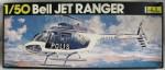 RARE-1-50-Bell-Jet-Ranger