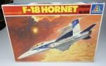 RARE-1-48-F-18-Hornet